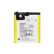 Lenovo BL220 gyári akkumulátor (2150mAh, Li-ion, S850)** mobiltelefon akkumulátor