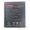 Lenovo BL259 ( Vibe K5) kompatibilis akkumulátor 2750mAh Li-ion, OEM jellegű, csomagolás nélkül