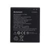 Lenovo BL-242 gyári akkumulátor Li-Ion 2300mAh (A6000, A6000 Plus, K3)
