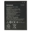 Lenovo BL-243 gyári akkumulátor Li-Ion 2900mAh (K3 Note K50-T5 A7000)