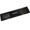 Lenovo C31NI303 Akkumulátor 3950mAh
