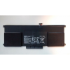 Lenovo C32N1305 Akkumulátor 4500mAh