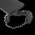 LENOVO-COM LENOVO AC/DC Adapter - 65W ThinkPad USB-C DC utazó adapter szivargyújtós