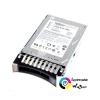 Lenovo Express 900GB 10K 12Gbps SAS 2.5in G3HS HDD 00WG695