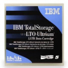 Lenovo IBM Adatkazetta Ultrium 1500/3000GB LTO5 (46X1290)