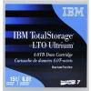 Lenovo IBM Adatkazetta Ultrium 6TB/15TB LTO7 (38L7302)