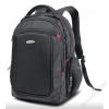 "LENOVO-IDEA LENOVO B5650 WW, Backpack 15,6"" Black"