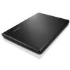 Lenovo IdeaPad 110 80TJ00M6HV