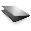Lenovo IdeaPad 110s 80WG00DUHV