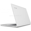 "Lenovo IdeaPad 320 15 ABR (fehér) | Quad-Core A12-9720P 2,7|6GB|250GB SSD|0GB HDD|15,6"" FULL HD