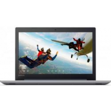Lenovo IdeaPad 320 80XH007RHV laptop