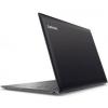 Lenovo IdeaPad 320 80XH01SYHV