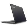 Lenovo IdeaPad 320 80XM004THV