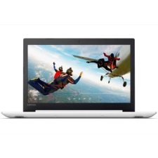 Lenovo IdeaPad 320 80XR00AVHV laptop