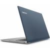 Lenovo IdeaPad 320 80XR00B1HV