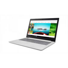 Lenovo Ideapad 320 80XR01B0HV laptop