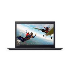 Lenovo Ideapad 320 80XV00Y5HV laptop