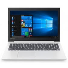 Lenovo IdeaPad 330 (81D100A8HV) laptop