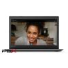 Lenovo IdeaPad 330 81D600DNHV