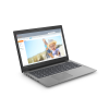 Lenovo IdeaPad 330 81DE00XGHV