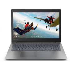 c7324b96f343 Lenovo IdeaPad 330 81FK00BVHV - Laptop: árak, összehasonlítás ...