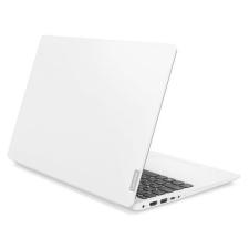 Lenovo Ideapad 330s 81F400HWHV laptop