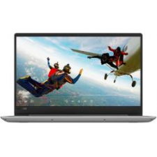 Lenovo IdeaPad 330S 81F500GPHV laptop