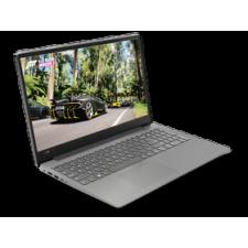 Lenovo IdeaPad 330S 81FB004UHV laptop