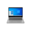 "Lenovo IdeaPad 3 15IML05 (szürke) | Celeron 5205U 1.9|4GB|500GB SSD|0GB HDD|15,6"" FULL HD|Intel UHD|W10P|2év (81WB00LLHV_W10PN500SSD_S)"