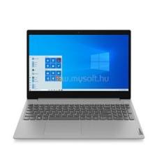 Lenovo IdeaPad 3 (81W10060HV) laptop