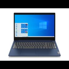 Lenovo Ideapad 3 82H8009AHV laptop