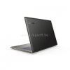 "Lenovo IdeaPad 520 15 (szürke) | Core i5-8250U 1,6|6GB|1000GB SSD|0GB HDD|15,6"" FULL HD