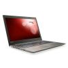 Lenovo IdeaPad 520 81BF00CWHV