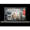 Lenovo IdeaPad 520 81BF00D2HV