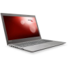 Lenovo IdeaPad 520 81BF00D3HV