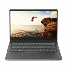 Lenovo IdeaPad 530S 81H1002CHV laptop