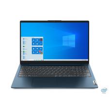 Lenovo IdeaPad 5 82FG00MQHV laptop