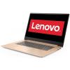 Lenovo IdeaPad S530 81J7006QHV
