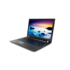 Lenovo IdeaPad V510 80WQ022EHV