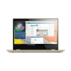 "Lenovo IdeaPad Yoga 520 14 Touch (arany) | Core i3-7130U 2,7|16GB|120GB SSD|1000GB HDD|14"" FULL HD