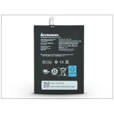 Lenovo IdeaTab A3000 gyári akkumulátor - Li-polymer 3500 mAh - L12T1P33 (ECO csomagolás) tablet akkumulátor