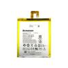Lenovo L13D1P31 gyári akkumulátor 3550mAh (LePad S5000H)