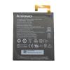 Lenovo L13D1P32 gyári akkumulátor 4290mAh (Ideapad A8-50 A5500)