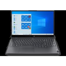 Lenovo Legion S7 82BC006GHV laptop