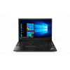"Lenovo LENOVO ThinkPad E580, 15.6"" FHD, Intel Core i5-8250U (4C, 3.40GHz), 8GB, 256GB SSD + 1TB, AMD RX550, Win10 Pro"