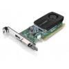 Lenovo Quadro K620 2GB GDDR3 PCIe (4X60G69028)