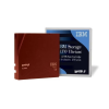 LENOVO SRV IBM Adatkazetta Ultrium 12TB/30TB LTO8