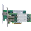 LENOVO SRV LENOVO szerver HBA - Fibre kártya, Qlogic, Single port, 16Gbps (Enhanced Gen 5)