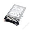 "LENOVO SRV LENOVO szerver HDD - 2.5"" 2.4TB 10K SAS 12Gb Hot Swap 512e, Hot Swap kerettel (ThinkSystem)"