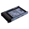 """LENOVO SRV LENOVO szerver SSD - 2.5"""" 480GB Entry SATA 6Gb, PM883, Hot Swap kerettel (ThinkSystem)"""